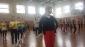 Aerobic maraton 2014