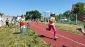 Atleticke hry 2015