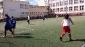 Futbal ZS D 2014