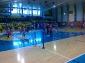 Regionálne športové hry 2013