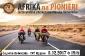 afrika_na_pionieri
