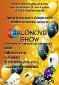 balonova_show