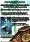 bubenicky_workshop