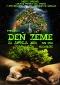 den_zeme_2015
