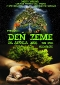 den_zeme_2016