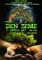 den_zeme_2019