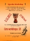 djembe_workshop