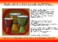 djembee_work_session_13