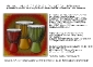 djembee_work_session