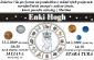 enki_hogh