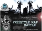 freestyle_battle_rap