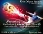 futbal_plagat