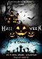 halloween_party_16