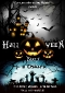 halloween_party_18