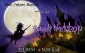 halloweensky_workshop