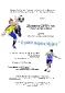 halovy_futbal_2010