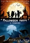 haloween_party_2015