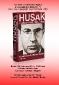 husak_v_odboji
