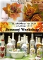 jesenny_workshop