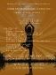 joga_-duchovny_vyvin