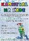 karneval_na_lade_2015