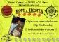 kofi_a_hostia