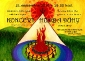 koncert_hudba_duhy