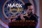 koncert_maok