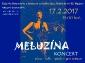 koncert_meluzina