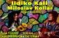 koncert_miloslav_kollar_ildigo_kali