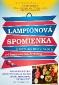 lampionova_spomienka_2017