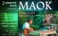 maok_koncert