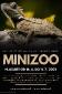 minizoo_myjava