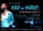 n30_a_hudci