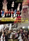 predvian_program