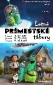 primestske_tabory_19