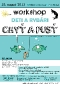 rybarsky_workshop