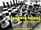 sachovy_turnaj_14
