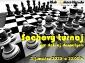 sachovy_turnaj_15