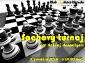 sachovy_turnaj_16