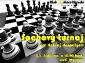 sachovy_turnaj_18