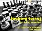 sachovy_turnaj_19