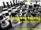 sachovy_turnaj_2011