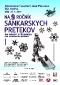 sankarske_preteky
