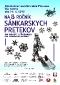 sankovacka_2015