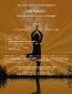 seminar_spirituality