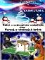 snehuliaci_turnaj