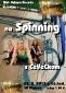 spinning_s_cvc