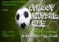 street_futbal_cup_17