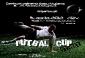 street_futbal_cup